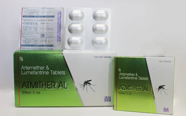 CIPRO XR - Bula CIPRO XR - MedicinaNET