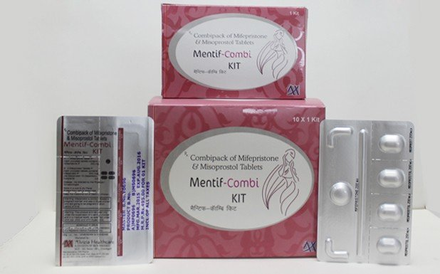 "fda approves mifepristone after four years of controversy Morning-after pills (also known as ""plan b"" or ""emergency contraception"") tracking the fda's approval of plan b: 10 years of endangering women's."