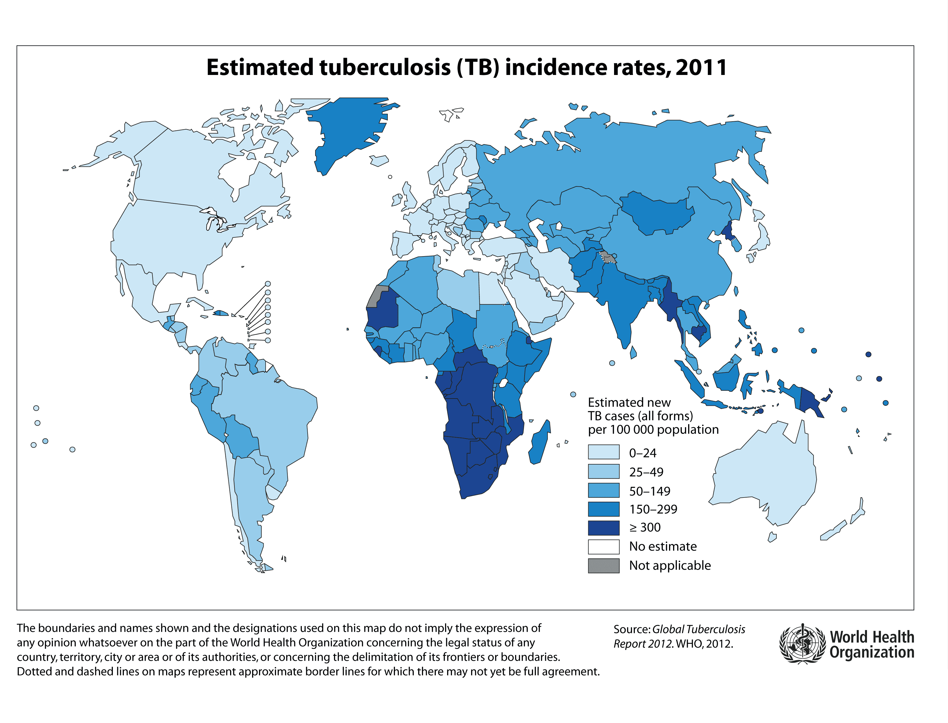 the incidence in tuberculosis among low income people Towards tuberculosis elimination: an action framework for low  countries with low tuberculosis incidence:  income countries it kills 15 million people every.
